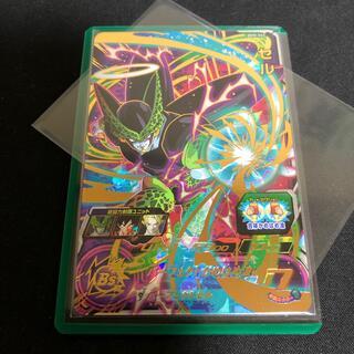 ドラゴンボール - ドラゴンボールヒーローズ bm8-065