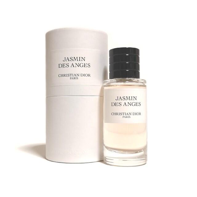 Christian Dior(クリスチャンディオール)のメゾン ディオール★ジャスミン デ ザンジュ オードパルファム 40ml コスメ/美容の香水(香水(女性用))の商品写真