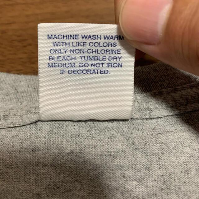 Supreme(シュプリーム)のsupreme TEE Tシャツ メンズのトップス(Tシャツ/カットソー(半袖/袖なし))の商品写真