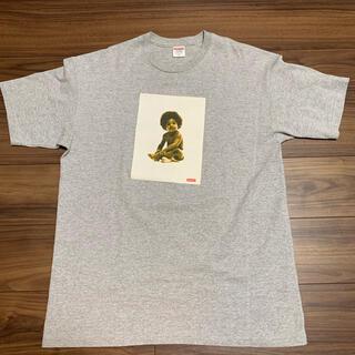 Supreme - supreme TEE Tシャツ