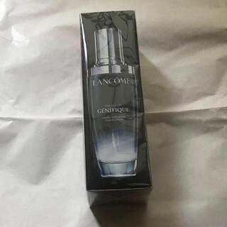 LANCOME - LANCOME ランコム  ジェニフィックアドバンストN (美容液) 50ml