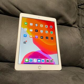 iPad - ★iPad 2018 第6世代★