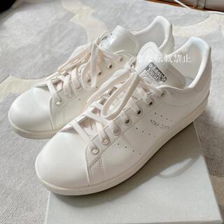 IENA - IENA adidas Originals アディダス STAN SMITH