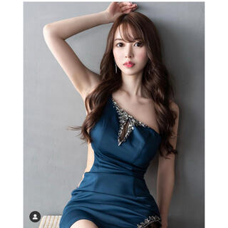 エンジェルアール(AngelR)のAngel R dress 👗(ナイトドレス)