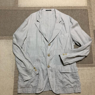 Y's - Y's yohji yamamoto テーラードジャケット