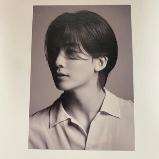 セブンティーン(SEVENTEEN)のyour choice ジョンハン(K-POP/アジア)