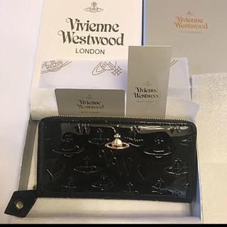 Vivienne Westwood - Vivienne Westwood  ヴィヴィアンウエストウッド 長財布