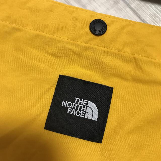 THE NORTH FACE(ザノースフェイス)のTHE NORTH FACE レディースのバッグ(ショルダーバッグ)の商品写真
