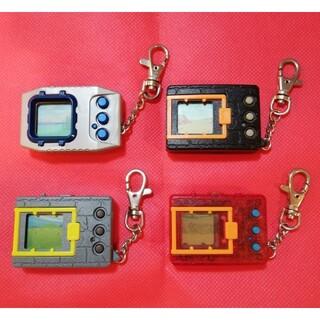 バンダイ(BANDAI)の初代デジタルモンスター 本体セット(携帯用ゲーム機本体)