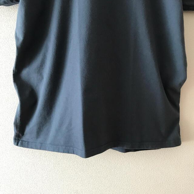 carhartt(カーハート)のカーハート WIP★チェイスTシャツ★ワンポイント刺繍ロゴ★ヘビーコットン メンズのトップス(Tシャツ/カットソー(半袖/袖なし))の商品写真