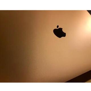 Mac (Apple) - MacBook Air 13インチ 512GB