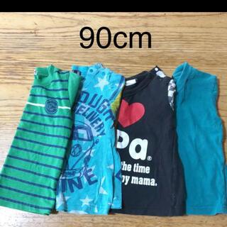 半袖Tシャツ(Tシャツ/カットソー)