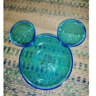 ミッキーマウス(ミッキーマウス)のミッキーマウスのボウル(日用品/生活雑貨)