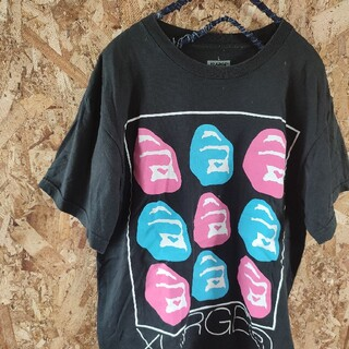 XLARGE - XLARGE ストリート Tシャツ