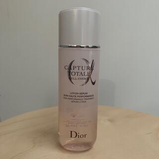 Dior - dior カプチュールトータル セル ENGY ローション