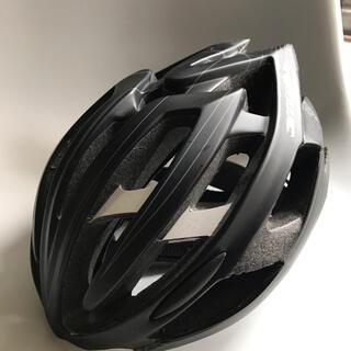 Cannondale - キャノンデールヘルメット TERAMO