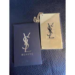 Yves Saint Laurent Beaute - YSL サンローラン イヴサンローラン Dior CHANEL NARS
