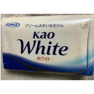 石鹸(洗顔料)