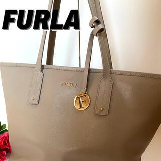 Furla - FURLA フルラ デイジー トートバッグ 2way サッビア/グレージュ