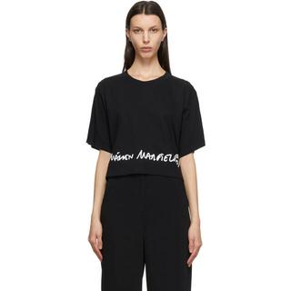 エムエムシックス(MM6)の新品未使用 MM6 MAISON MARGIELA Tシャツ(Tシャツ(半袖/袖なし))