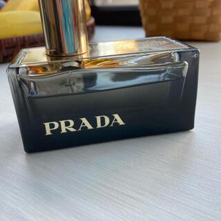 PRADA - プラダパヒューム、アナスイオードトワレ