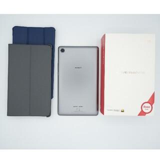 HUAWEI - HUAWEI MediaPad M5 LTE 8.4 SHT-AL09