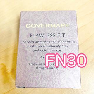 COVERMARK - カバーマーク フローレスフィット FN30