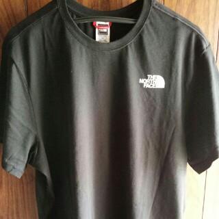 THE NORTH FACE - ザノースフェイス新品未使用品Tシャツ