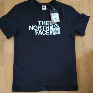 THE NORTH FACE - ザ ノースフェイス Tシャツ メンズ Sサイズ