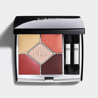 Dior - ディオール サンク クルール クチュール 619 ピンクグロウ 限定