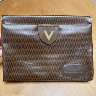 ヴァレンティノ(VALENTINO)の【新品】Valentinoヴァレンティノ ハンドバッグ(ハンドバッグ)