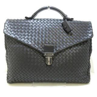ボッテガヴェネタ(Bottega Veneta)のボッテガヴェネタ ビジネスバッグ メンズ(ビジネスバッグ)