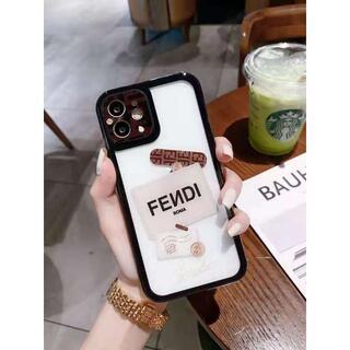 iphoneXRケース オシャレ iphone12ケース