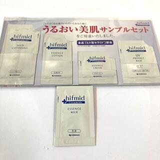 コバヤシセイヤク(小林製薬)のヒフミド (化粧水/ローション)