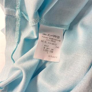 ラルフローレン(Ralph Lauren)のラルフローレン スポーツ Tシャツ Lサイズ(Tシャツ(半袖/袖なし))