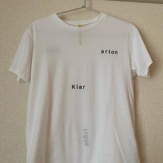 ENFOLD - ENFOLD Tシャツ