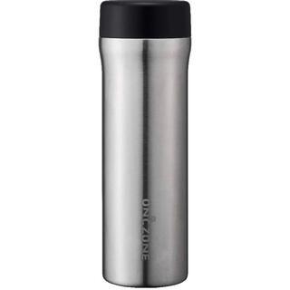 ドウシシャ(ドウシシャ)のオンドゾーン 氷点下ボトル SV555 ドウシシャ 水筒(水筒)