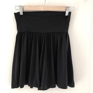 バレエ Ballet  キュロットスカート