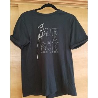 Mila Owen - Mila Owen♡Tシャツ