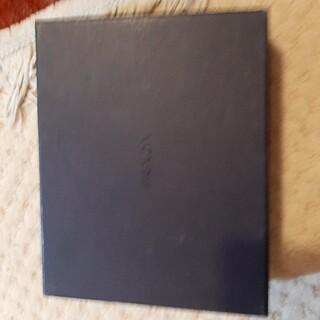PRADA - プラダの財布の箱