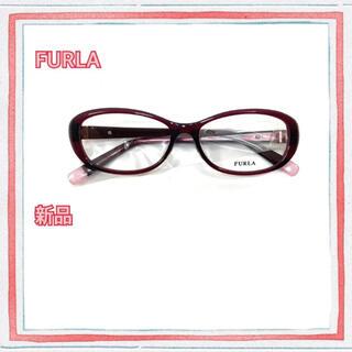 Furla - 【新品】FURLA サングラス