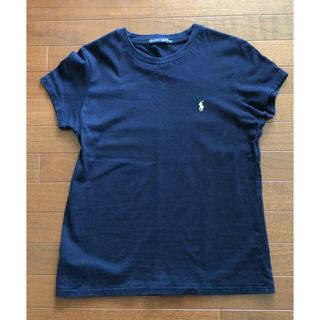 ラルフローレン(Ralph Lauren)の【新品未使用】ラルフローレン Tシャツ(Tシャツ(半袖/袖なし))