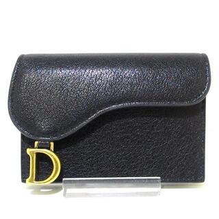 Christian Dior - ディオール/クリスチャンディオール美品