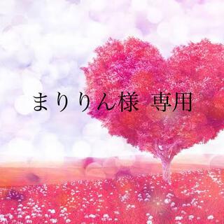 まりりん様  専用(セットアップ)