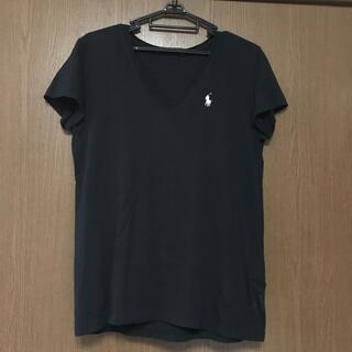 ラルフローレン(Ralph Lauren)のラルフローレンスポーツTシャツ(Tシャツ(半袖/袖なし))
