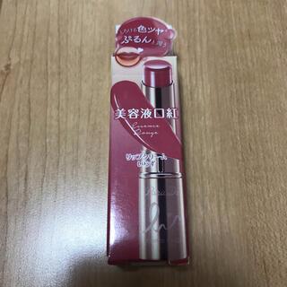パラドゥ(Parado)の新品 パラドゥ エッセンスルージュN  RS01(口紅)