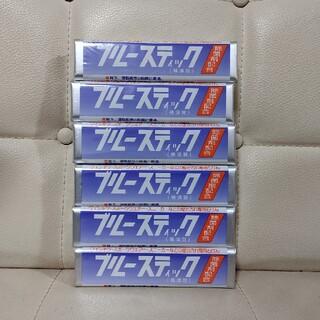 ブルースティック 3本組 2個セット 送料無料 即購入OK(洗剤/柔軟剤)