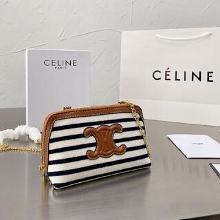 celine - CELINE超美しい2