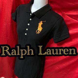 ラルフローレン(Ralph Lauren)のラルフローレン ワンピース^_^(ひざ丈ワンピース)