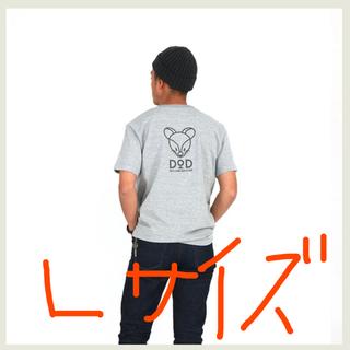 ドッペルギャンガー(DOPPELGANGER)のdod 干支 tee tシャツ(Tシャツ/カットソー(半袖/袖なし))